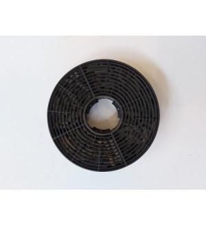 Uhlíkový filtr 61990257