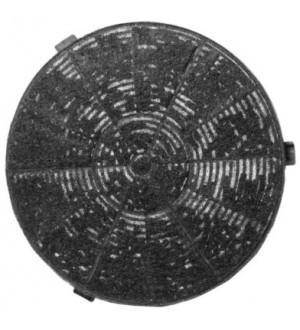 Uhlíkový filtr 61990424