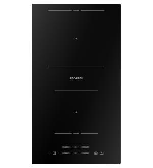 Indukční deska IDV4430