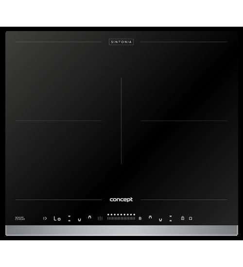 Indukční deska IDV5360