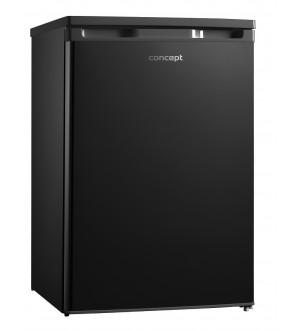 Lednice podstavná LT3560BC