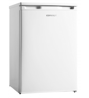 Lednice podstavná LT3560WH