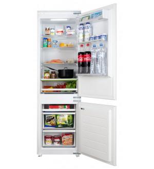 Vestavná lednice LKV5260