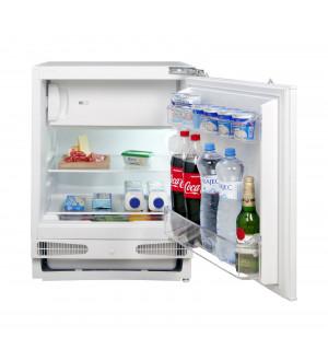 Vestavná lednice LV4660